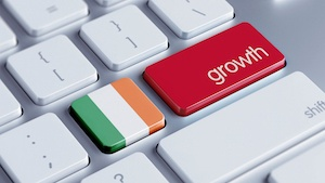 Choose_Ireland_For_Business_A_Hotspot_For_Foreign_Direct_Investment.jpg