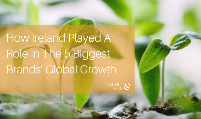 Ireland Can Help Your International Business Expansion Strategy (1)