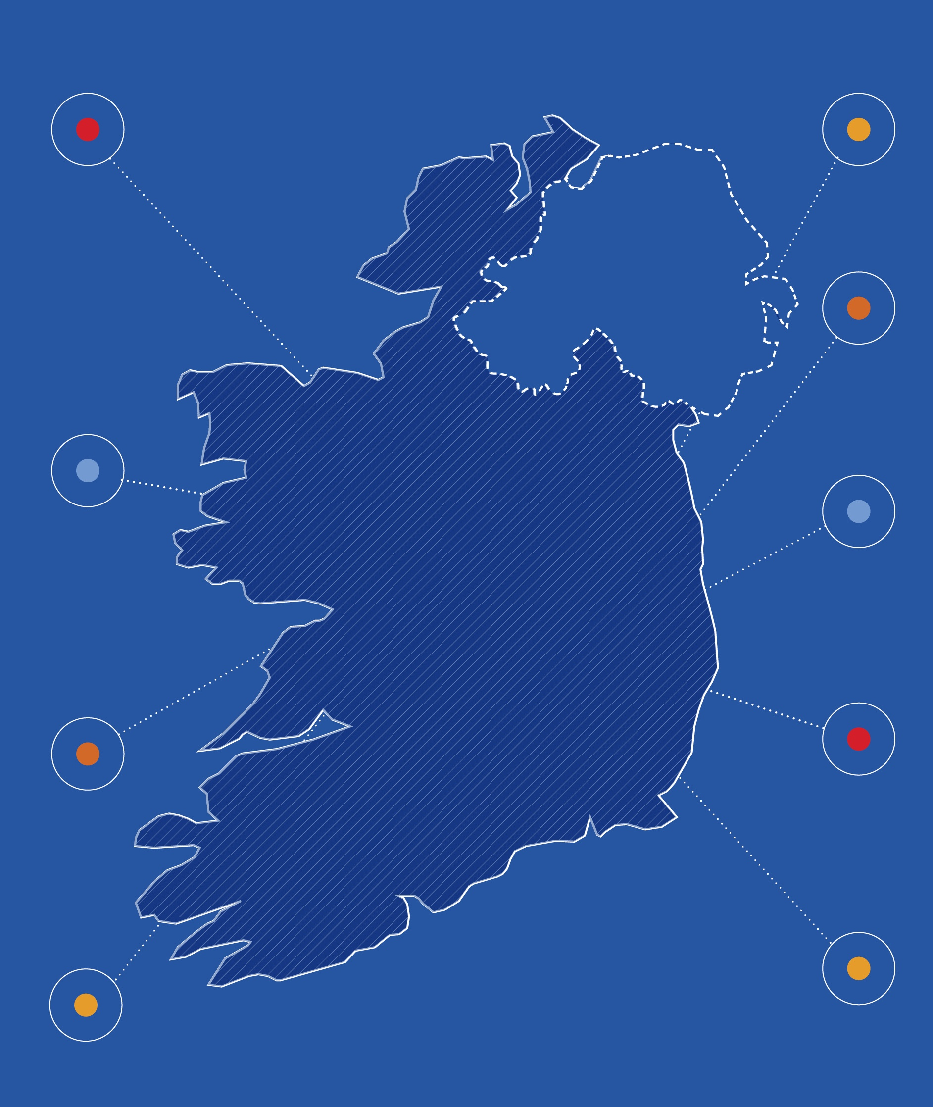 Map of Ireland with Points No Text.jpg