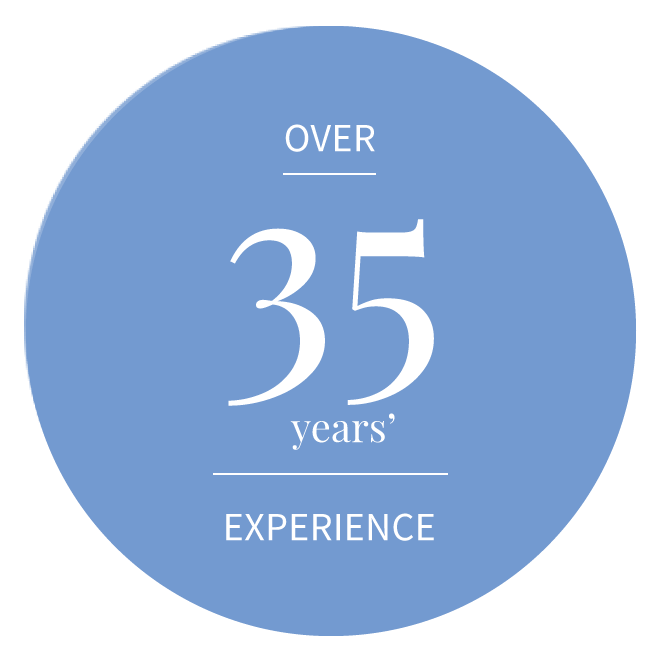 Smart-MBS---35-Years-Experience