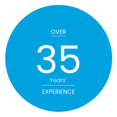 Smart-MBS---35-years-Experience-2019