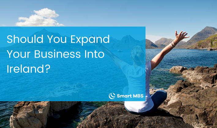 Should You Expand Your Business Into Ireland_-1