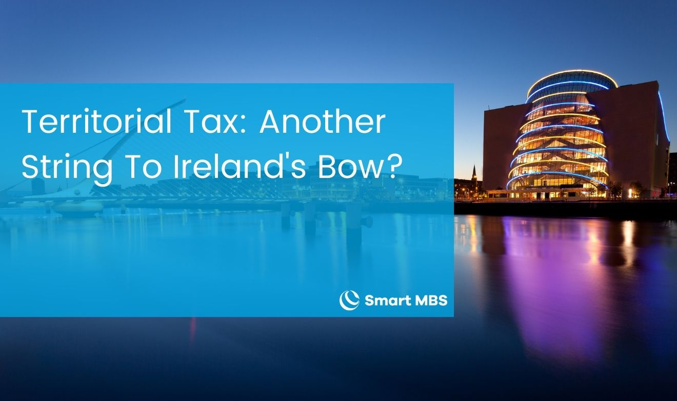 Territorial Tax_ Another String To Irelands Bow_