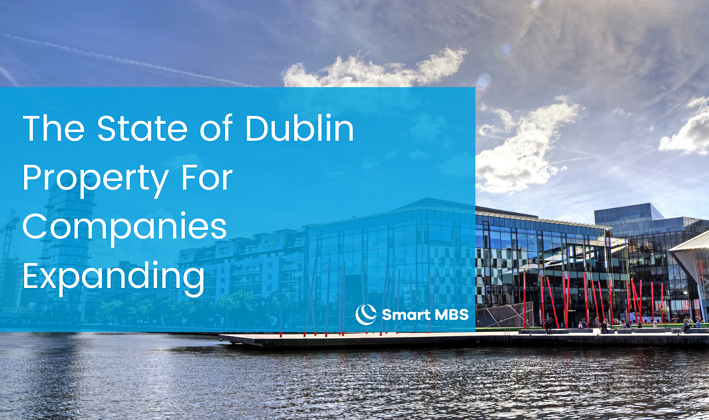 The State of Dublin Property For Companies Expanding-1