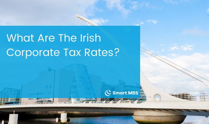 What Are The Irish Corporate Tax Rates_ (1)