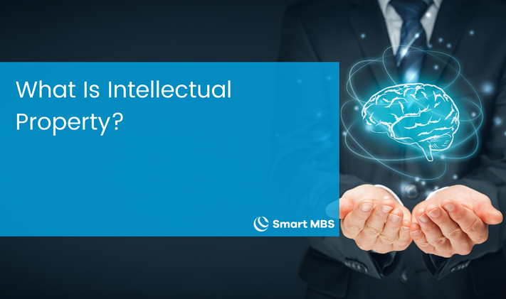 What Is Intellectual Property_ (1)