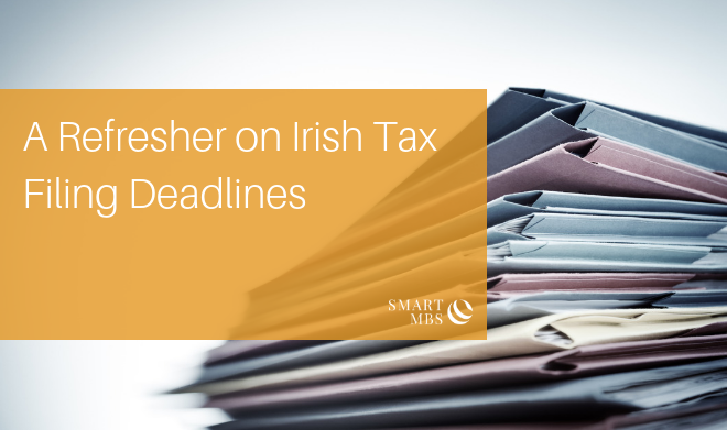 _A Refresher on Irish Tax Filing Deadlines (1)