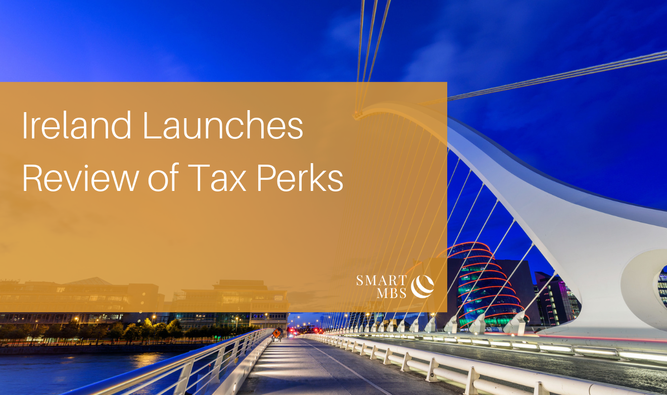 _RESIZED_ Ireland Launches Review of Tax Perks